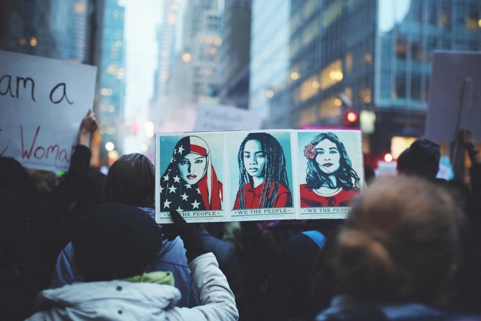 marcha-das-mulheres-e-a-resistencia-contra-donald-trump-2