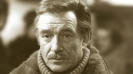 23 de Março - Ugo Tognazzi, ator, diretor e roteirista italiano