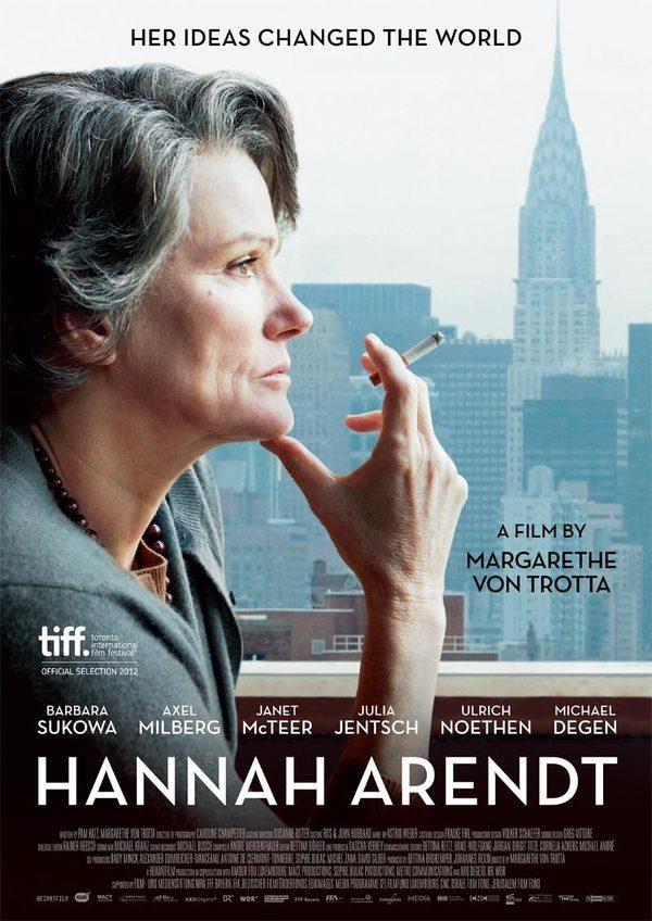 14-de-outubro-hannah-arendt-teorica-politica-alema-capa-do-filme