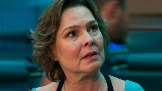 17 de Abril - Louise Cardoso.