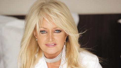 8 de junho - Bonnie Tyler, cantora e compositora galesa