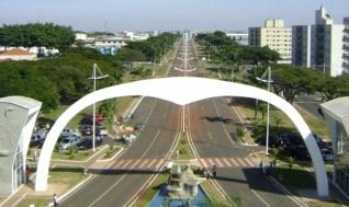 27 de Agosto — Arco — Americana (SP) — 142 Anos em 2017.