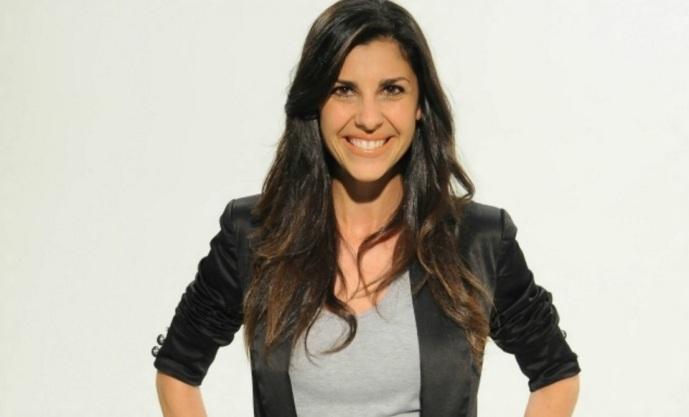 19 de Março - Carla Fiorito, jornalista brasileira.