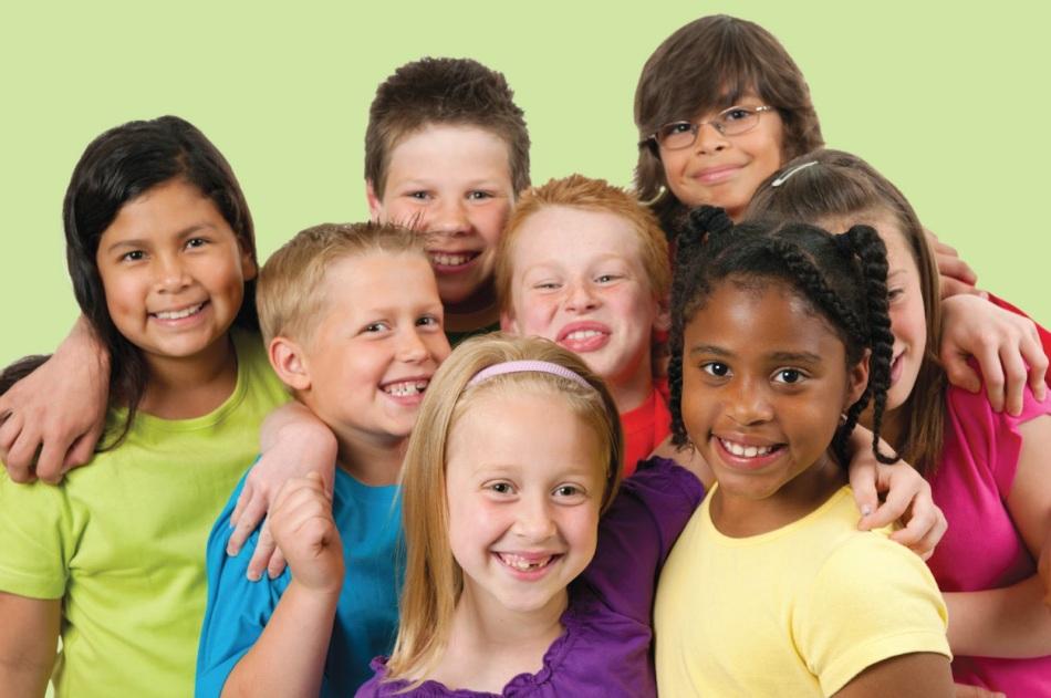 12-de-outubro-dia-das-criancas-todas-as-racas