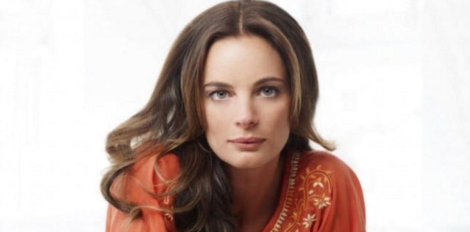 4-de-fevereiro-gabrielle-anwar-atriz-britanica