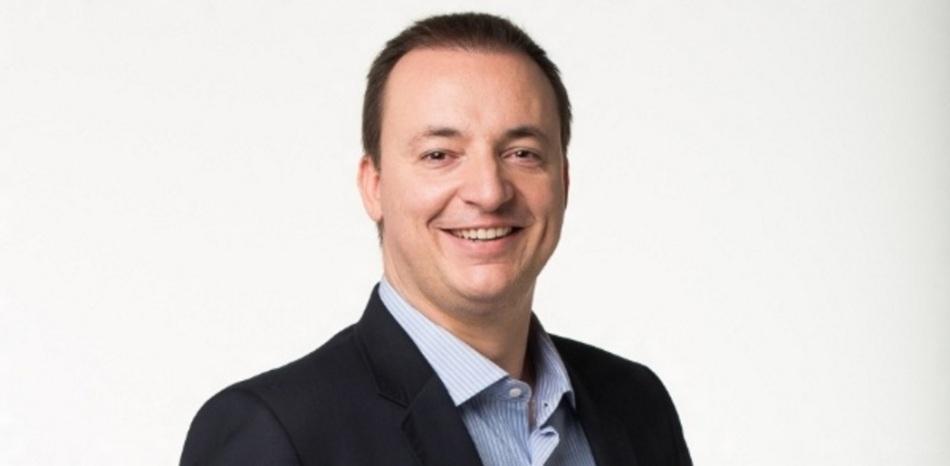 31-de-janeiro-paulo-bonfa-humorista-radialista-e-apresentador-brasileiro