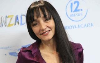 19 de Agosto – 1965 – Maria de Medeiros, atriz e cineasta portuguesa.