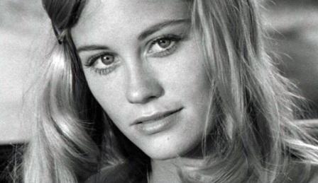 18-de-fevereiro-cybill-shepherd-atriz-norte-americana