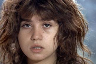 27 de Março - 1952 — Maria Schneider, atriz francesa (m. 2011).