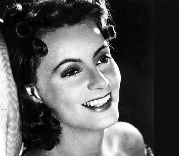 18 de Setembro – Greta Garbo - 1905 – 112 Anos Anos em 2017 - Acontecimentos do Dia - Foto 9.