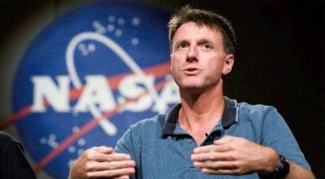 6-de-janeiro-michael-foale-astronauta-anglo-estadunidense