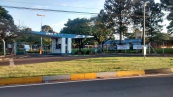 1 de Julho - A UNESP incorporou a Faculdade de Filosofia de Assis em 1976, sendo uma das primeiras Faculdades de Filosofia do Oeste Paulista — Assis (SP) — 112 Anos.
