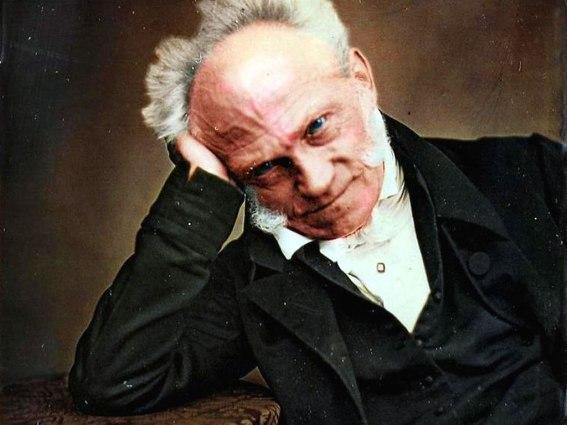 22-de-fevereiro-arthur-schopenhauer-filosofo-alemao