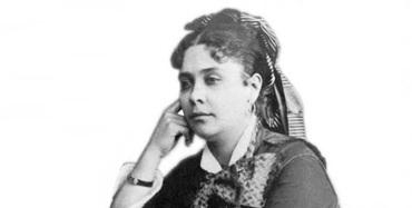 28-de-fevereiro-chiquinha-gonzaga-compositora-brasileira