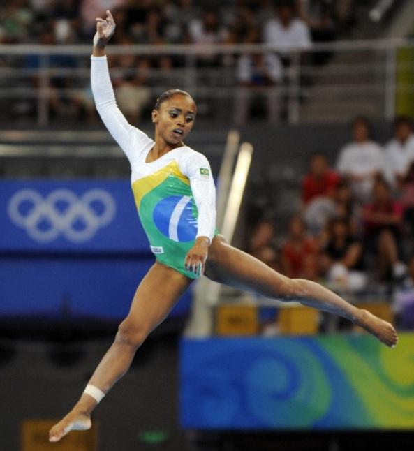 10-de-fevereiro-daiane-dos-santos-ex-ginasta-brasileira