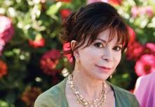 2 de Agosto – 1942 – Isabel Allende, escritora chilena.