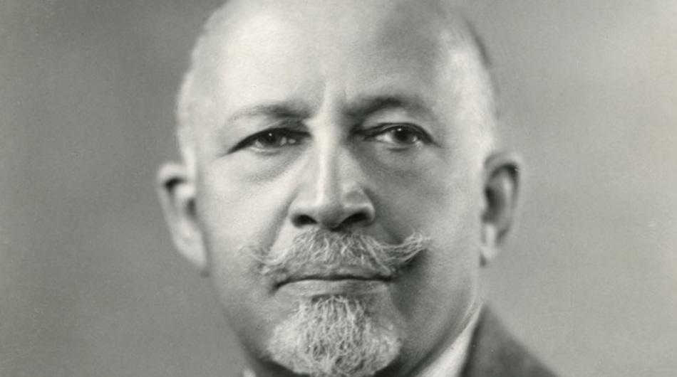 23-de-fevereiro-w-e-b-du-bois-sociologo-historiador-ativista-autor-e-editor-norte-americano