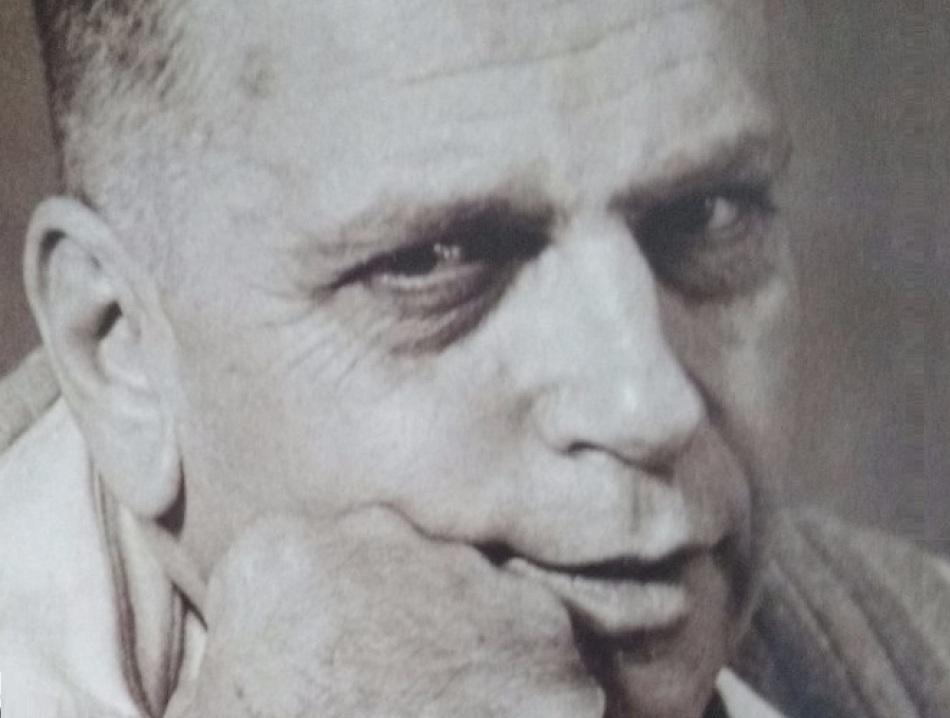oswald-de-andrade-escritor-poeta-mais-velho-close