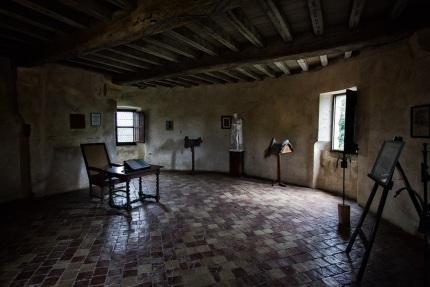 28-de-fevereiro-michel-de-montaigne-filosofo-frances-quarto-e-escritorio-de-michel-de-montaigne