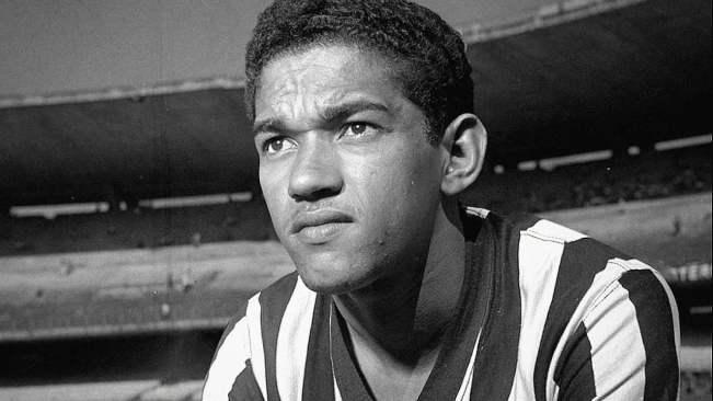 20-de-janeiro-garrincha-futebolista-brasileiro