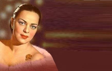 17 de Abril - 1988 — Linda Batista, atriz brasileira (n. 1919).