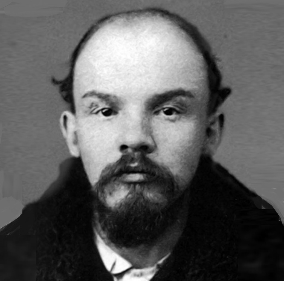 21-de-janeiro-lenin-revolucionario-russo