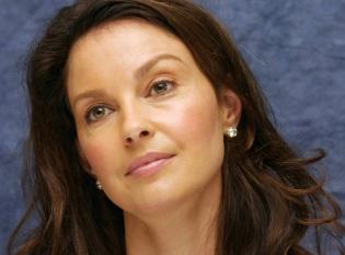 19 de Abril - 1968 — Ashley Judd, atriz norte-americana.