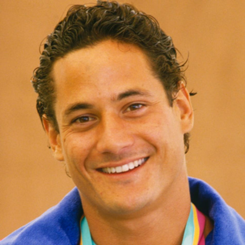 29-de-janeiro-greg-louganis-ex-atleta-estadunidense