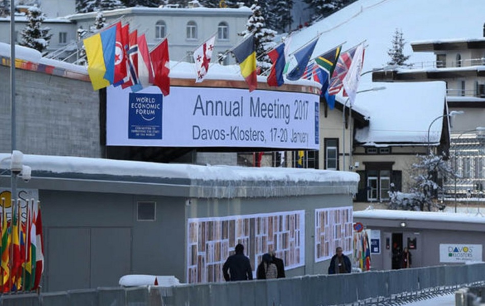 world-economic-forum-davos-2017