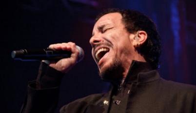 15 de junho - Ralf, cantor brasileiro