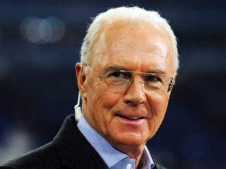 11 de Setembro – Franz Beckenbauer - 1945 – 72 Anos em 2017 - Acontecimentos do Dia - Foto 3.