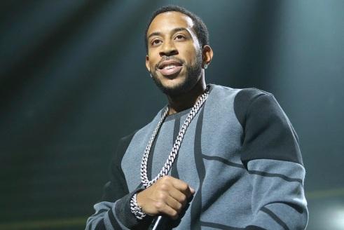 11 de Setembro – 1977 – Ludacris, rapper americano.