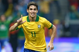 9 de Setembro – 1991 – Oscar, futebolista brasileiro.