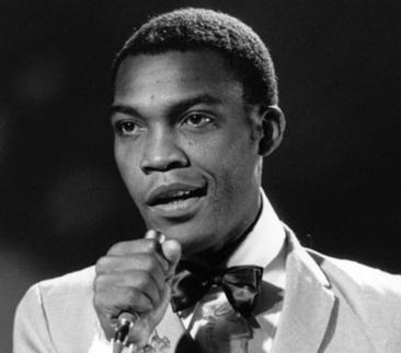 16 de Julho - 1941 – Desmond Dekker, cantor e compositor jamaicano (m. 2006).