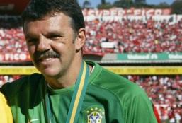 13-de-janeiro-gilmar-rinaldi-ex-futebolista-brasileiro