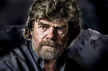17 de Setembro – Reinhold Messner - 1944 – 73 Anos em 2017 - Acontecimentos do Dia - Foto 13.