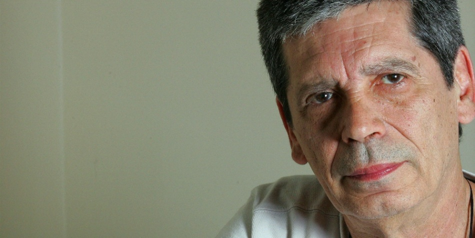 11-de-fevereiro-mario-prata-escritor-brasileiro