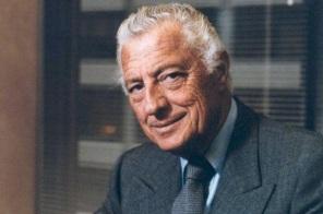 13 de Agosto – 1866 — Giovanni Agnelli, industrial italiano, fundador da FIAT (m. 1945).