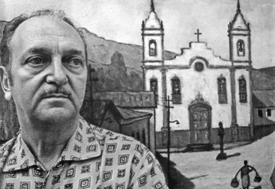 30-de-janeiro-herivelto-martins-compositor-e-ator-brasileiro