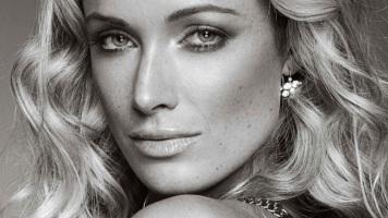 19 de Agosto – 1983 – Reeva Steenkamp, modelo sul-africana, namorada de Oscar Pistorius (m.2013).