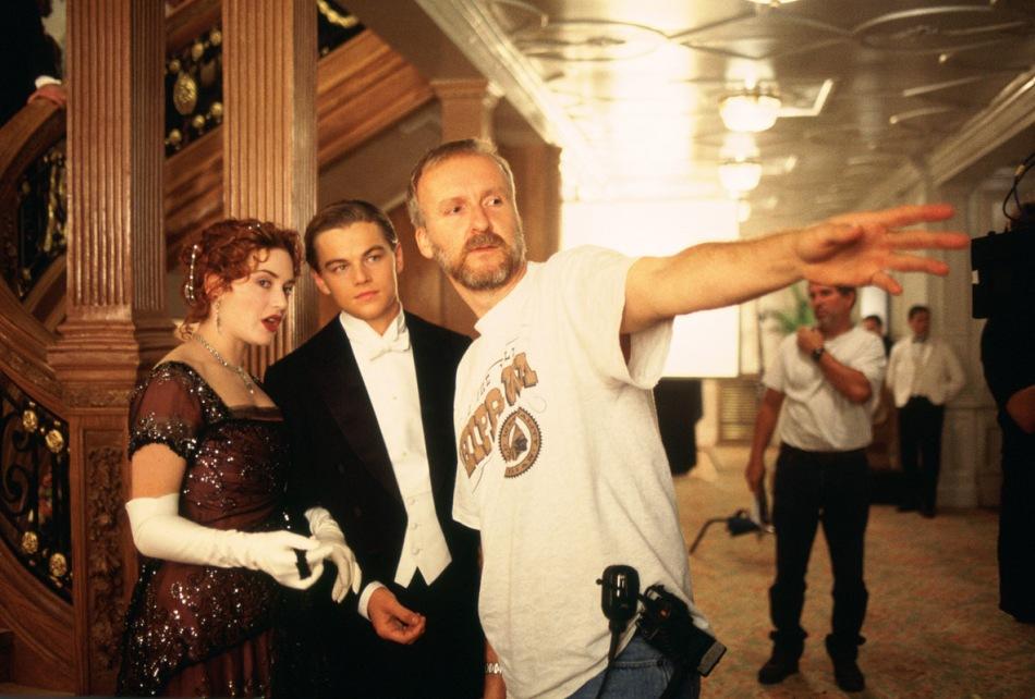titanic-1997-leonardo-dicaprio-kate-winslet-38