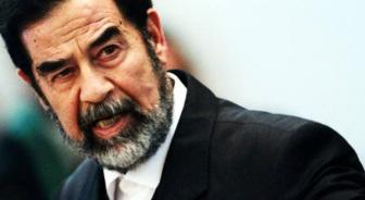 30-de-dezembro-saddam-hussein-ditador-iraquiano