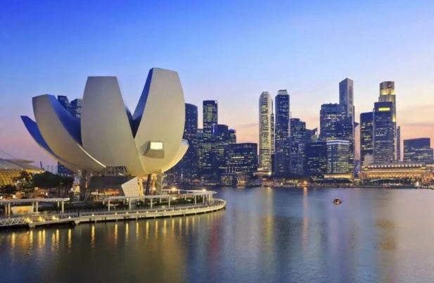 1 de Abril - 1867 — Singapura torna-se uma colônia da coroa britânica.