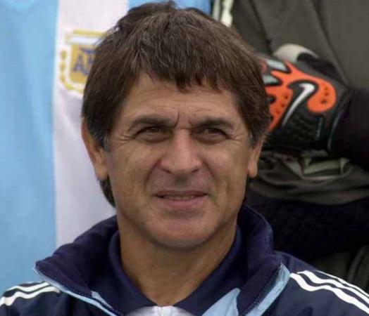 21 de Julho - 1950 – Ubaldo Fillol, ex-futebolista argentino.