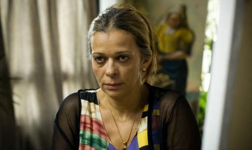 12 de Abril - 1959 — Via Negromonte, cantora e atriz brasileira.