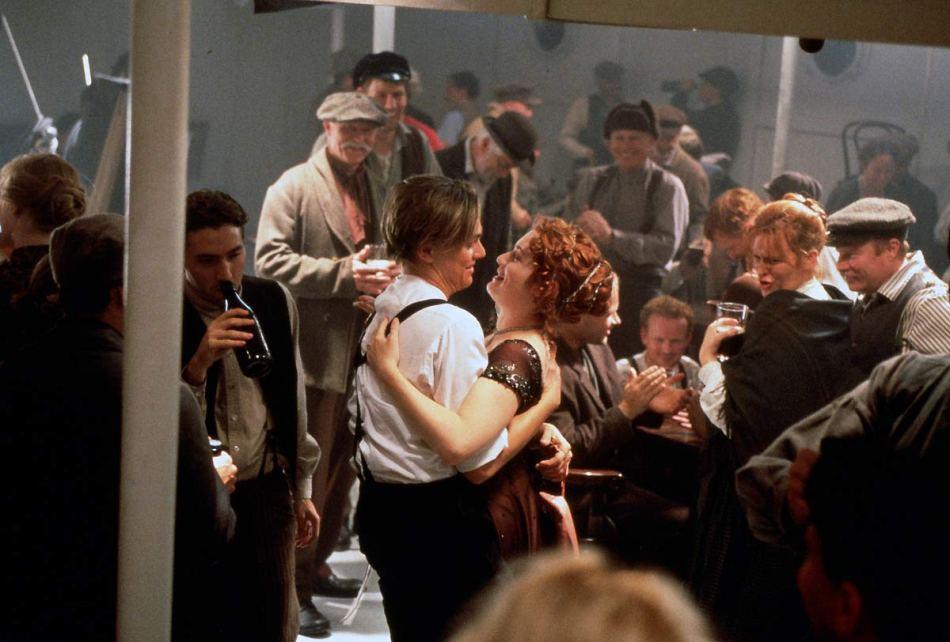 titanic-1997-leonardo-dicaprio-kate-winslet-47