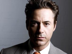 4 de Abril - 1965 — Robert Downey, Jr., ator norte-americano.
