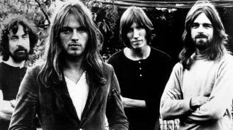 6 de Setembro – Roger Waters - 1943 – 74 Anos em 2017 - Acontecimentos do Dia - Foto 12 - Pink Floyd - Início.