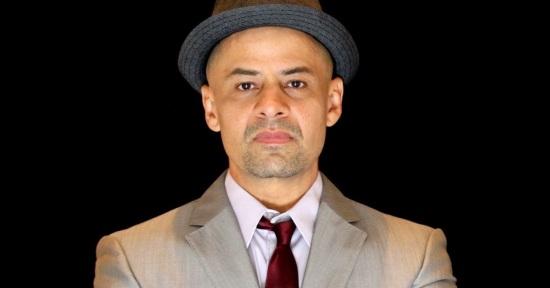 18 de Setembro – 1959 – Sérgio Britto, músico brasileiro (Titãs).