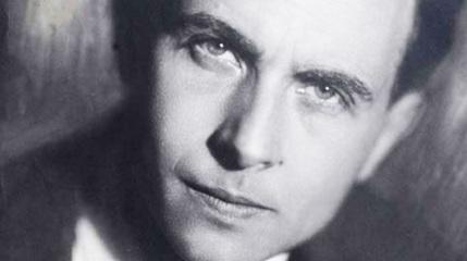 3 de Outubro - 1897 – Louis Aragon, poeta e escritor francês (m. 1982).